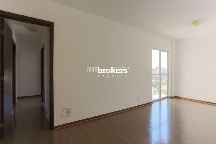 Rebrokers - Apartamento 2 dormitórios, 1 Vaga, Água Verde,