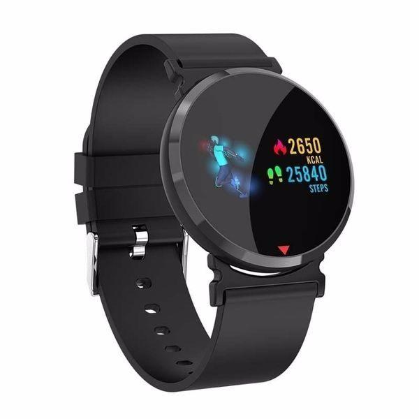 Relogio bluetooth smart watch fitness