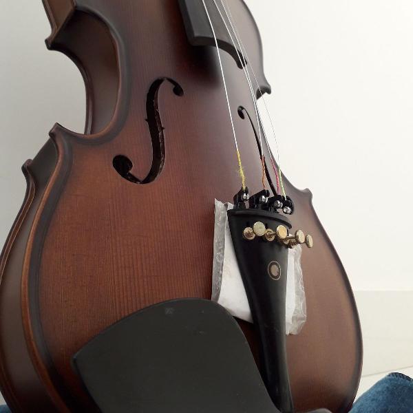 Violino ve 144 4/4