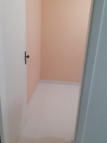Aluguel de um quarto para meninas.rs 380