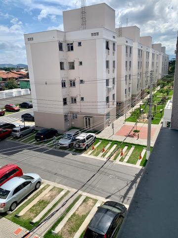 Apartamento 2 quartos - viva mais nova iguaçu/rj
