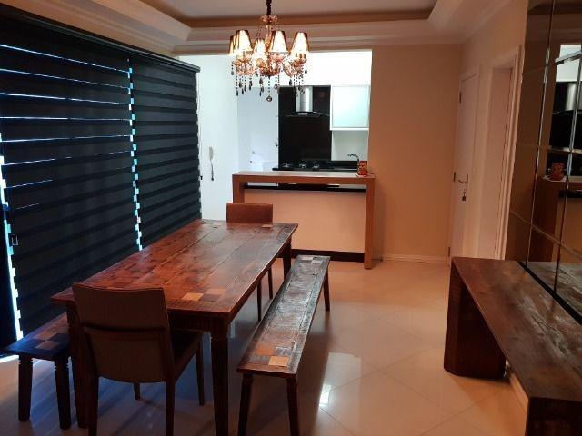 Apartamento em itapema/sc meia praia locação anual