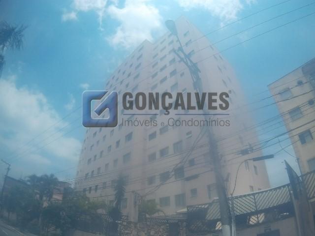 Apartamento para alugar com 2 dormitórios cod:1030-2-25058