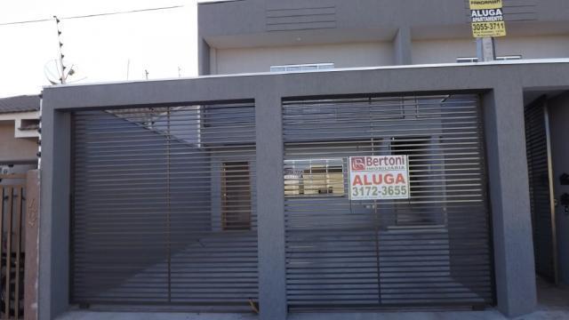 Apartamento para alugar com 2 dormitórios em jardim brasil,