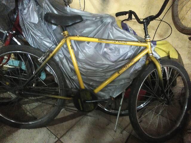 Bicicletas antigas raras leia mais sobre...