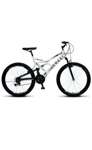 Bicicleta Colli Fulls Aro 26