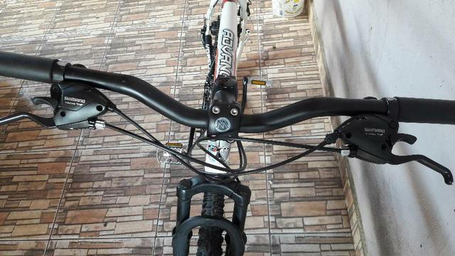 Bike gts m1 aro 26