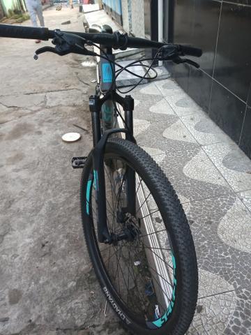 Bike sense fun 2020