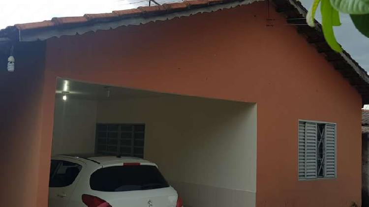 Casa 154 metros 4 quartos próximo a atlanta music 5 minutos