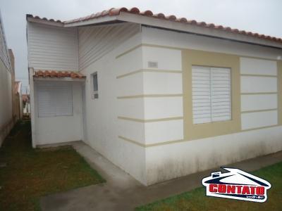 Casa para alugar com 3 dormitórios em jd ipanema, são