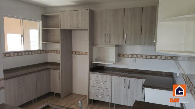 Casa para alugar com 3 dormitórios em nova russia, ponta