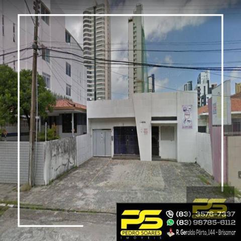 Gigante) - aluguel casa c/ 4 quartos 1 st ótima local. em