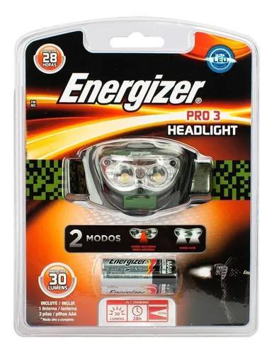 Lanterna cabeça tatica militar led com modo visão noturna