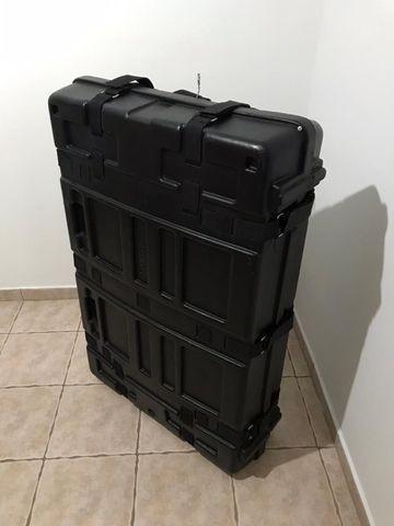 Mala bike rototechnik hard case