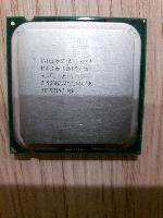 Processador core 2 duos 2,93 ghz