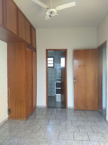 Próx. av. mirassolândia 3 dormitórios r$ 800,00 apto