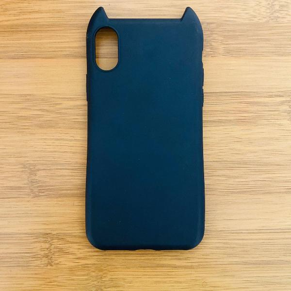 Case iphone xs