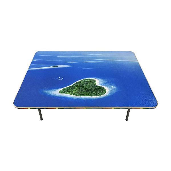 Mesa suporte notebook apoio cama home office portatil cafe