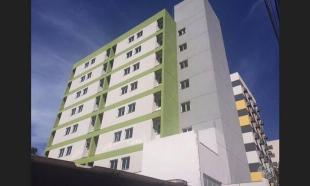 Kitnet zona 7 maringa apartamento
