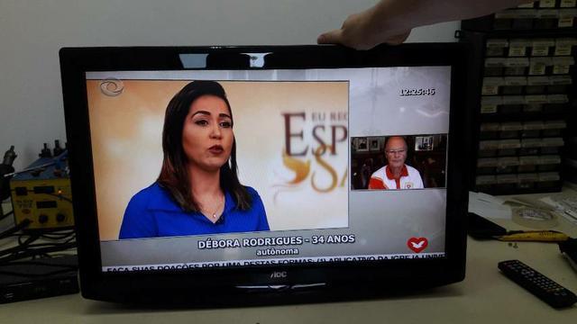 """Tv aoc 26"""""""