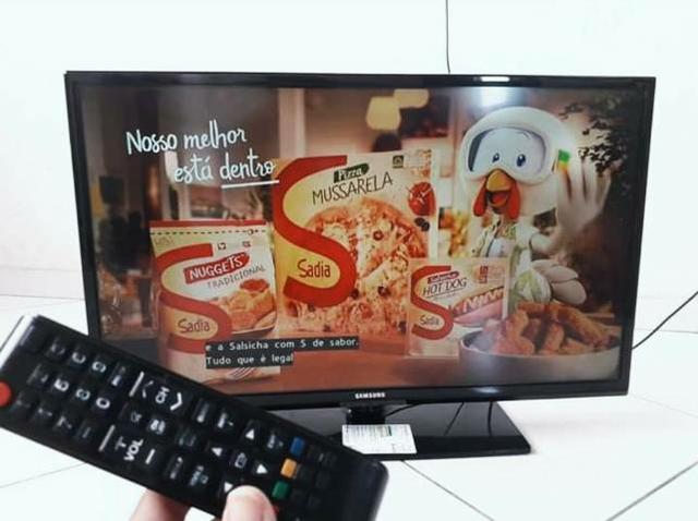 Tv led samsung 32 top 520$ entrego urgente!!