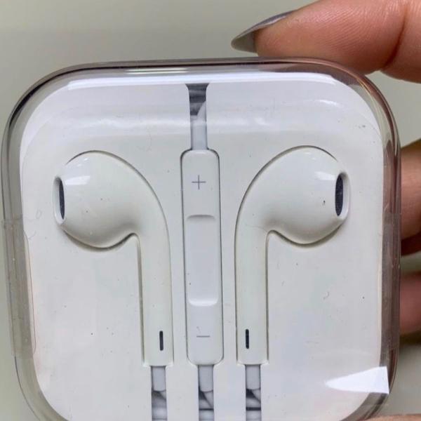 Fone iphone apple