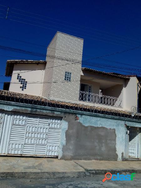 Vila guilhermina casa com 5/4,suite master com closet