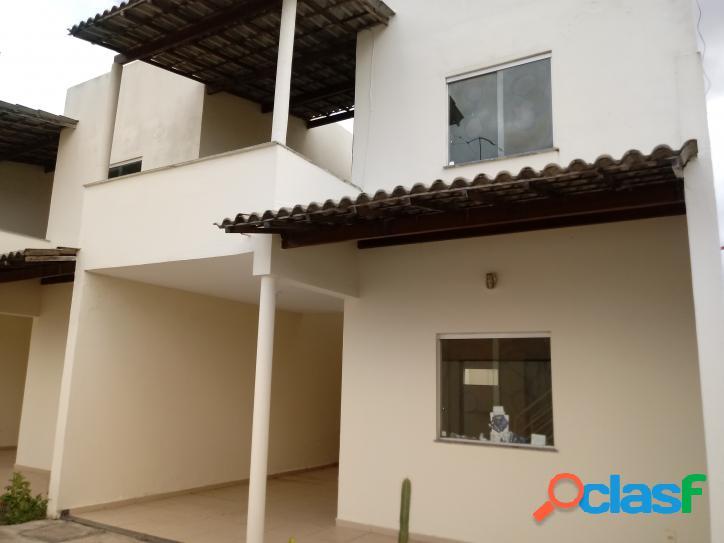 Mega oportunidade casa 3/4 santa mônica i,casa grande duplex