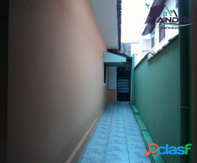 Casa, 2 dormitórios, 150m², na vila maria, piraju/sp