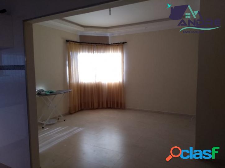 Casa, 3 dormitórios,165m², no Jardim Tropical, Piraju/SP. 3