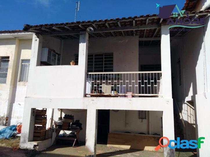 Casa, 4 dormitórios, 258m², no Centro, Piraju/SP. 2