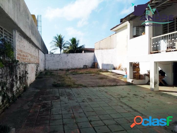 Casa, 4 dormitórios, 258m², no Centro, Piraju/SP. 3