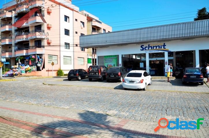 Loft 02 - Beira mar com ar condicionado 1