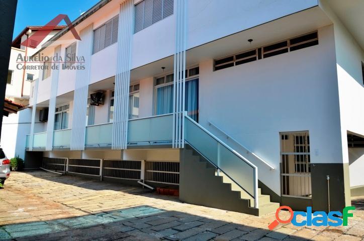 Loft 02 - Beira mar com ar condicionado 2