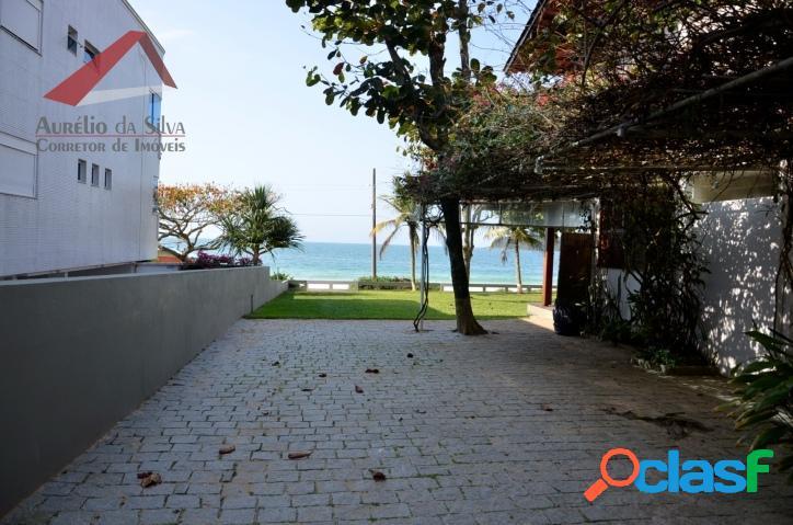 Loft 02 - Beira mar com ar condicionado 3