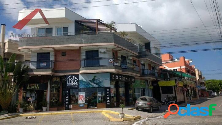 Apto 102 - residencial ana paula