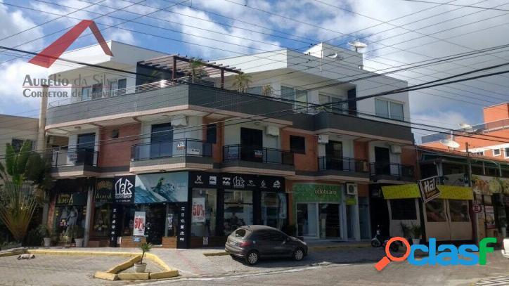 Apto 103 residencial ana paula