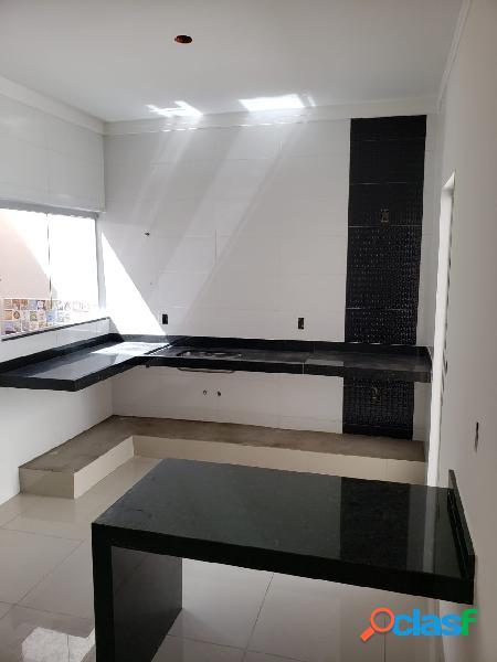 Casa Prol Angela Rosa - 2 Dorm/Garagem Coberta 3