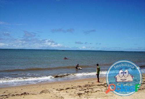 Sitio na praia com 50.000m² r$1.700.000,00