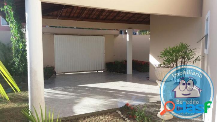 Duplex para venda em porto seguro bahia