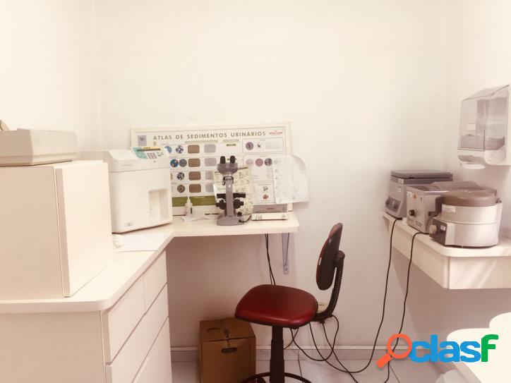 Clinica Veterinária- Santo André 2