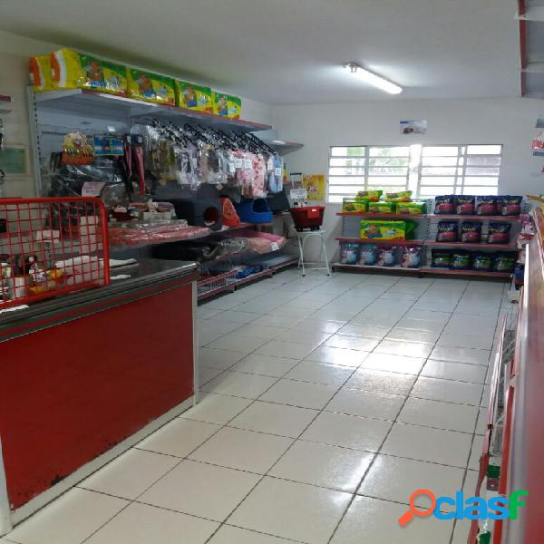Pet shop completo e clinica veterinária