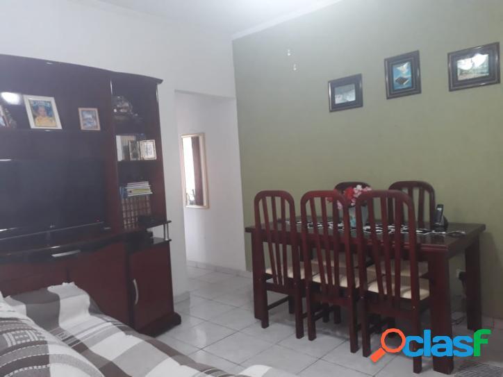 Excelente Casa 03 quartos, à venda, Vila Tatetuba, São José dos Campos 1