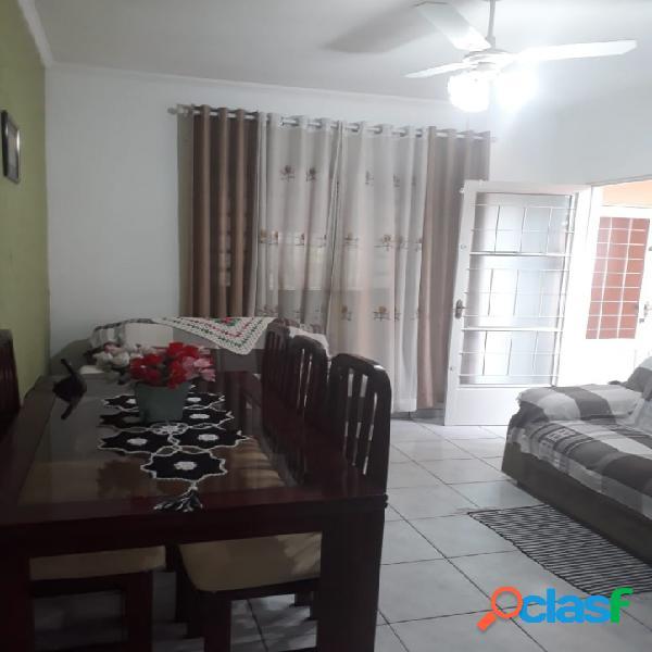 Excelente Casa 03 quartos, à venda, Vila Tatetuba, São José dos Campos 2