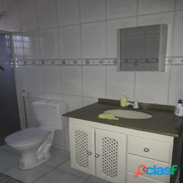 Excelente Casa 03 quartos, à venda, Vila Tatetuba, São José dos Campos 3