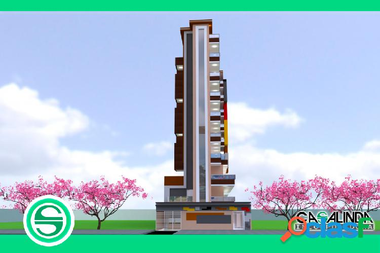 Pré-lançamento - vila ré - 26 mts - edifício elegance