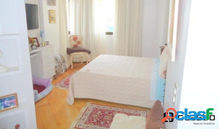Apartamento 3 Suítes - 2 vagas - Próximo Shopping Beiramar 1