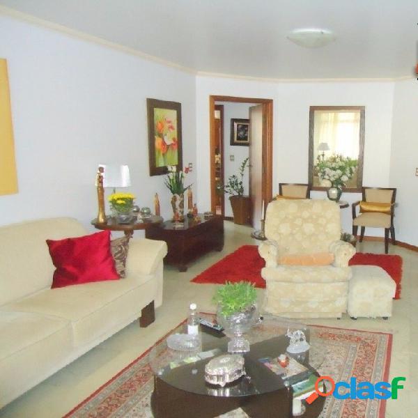 Apartamento 3 Suítes - 2 vagas - Próximo Shopping Beiramar 2