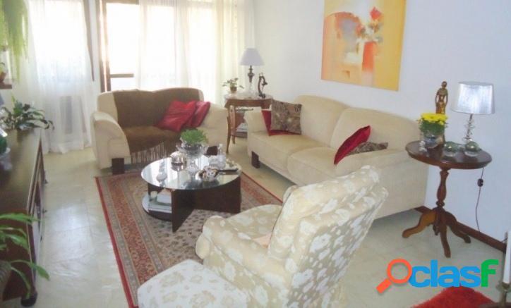 Apartamento 3 Suítes - 2 vagas - Próximo Shopping Beiramar 3