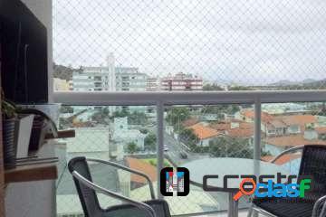 Apartamento Duplex - Último Andar 3 Suítes - Trindade 1